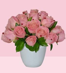 Envíe Flores A Tuxtla Gutierrez Lolaflora