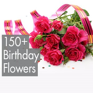 Best Birthday Wishes And Messages Online Lolaflora