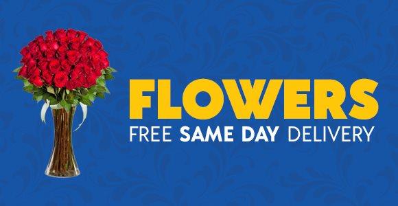 ofertas-flores