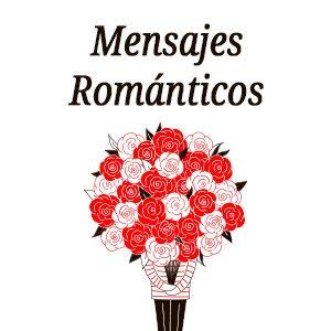 Mensahes Romanticos